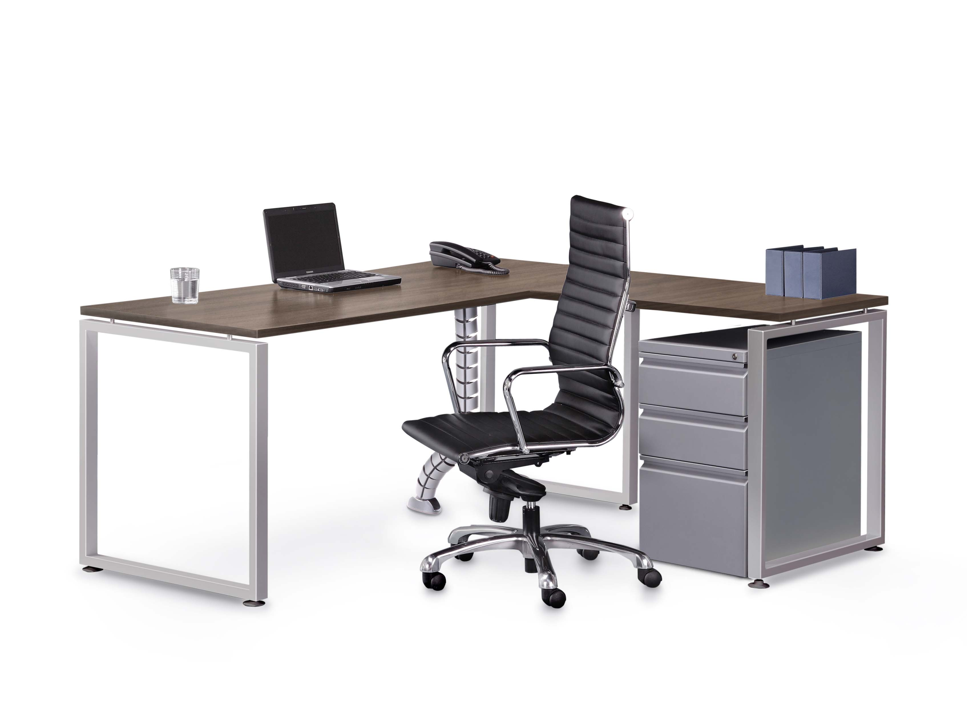 Home Office Supplies Products Not Good Outsmart Office Solutions
