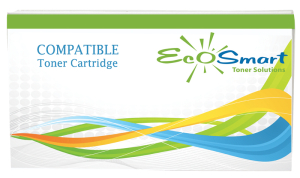 EcoSmartToner